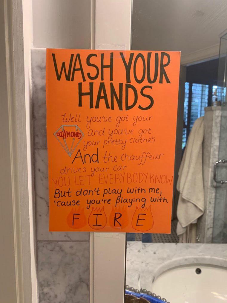 handwashing4