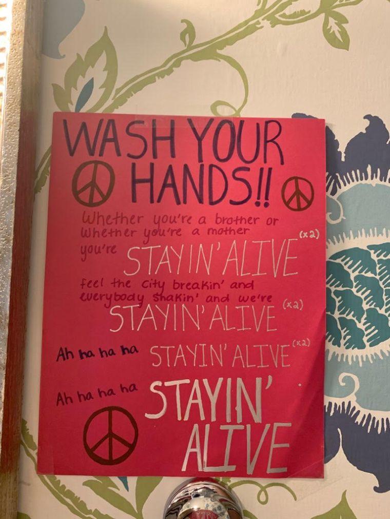 handwashing5